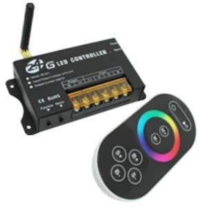 テープライト コントローラー